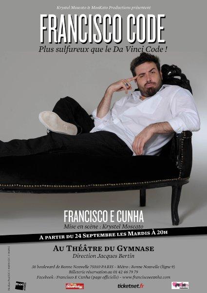Francisco Code